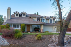 Photo of 2485 Harvest Meadow Place, Paso Robles, CA 93446 (MLS # PI19277971)