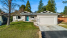 Photo of 4505 Lobos Avenue, Atascadero, CA 93422 (MLS # PI19282773)