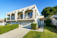 Photo of 732 Vista Pacifica Circle, Pismo Beach, CA 93449 (MLS # PI20010013)