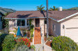 Photo of 328 Valley View Drive, Pismo Beach, CA 93449 (MLS # PI20034284)