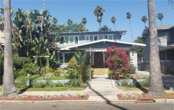 Photo of 1817 12th Avenue, Los Angeles, CA 90019 (MLS # PI20157190)