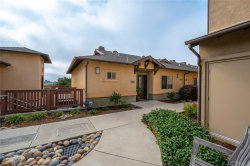 Photo of 579 218 Camino Mercado, Unit 218, Arroyo Grande, CA 93420 (MLS # PI20225073)