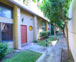 Photo of 2304 Mathews Avenue, Unit 2, Redondo Beach, CA 90278 (MLS # PT19256876)