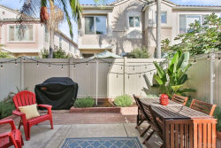 Tiny photo for 7525 Hazard Center Drive, Mission Valley, CA 92108 (MLS # PTP2000134)