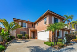Photo of 2082 Pointe Pkwy, Spring Valley, CA 91978 (MLS # PTP2000381)