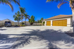 Photo of 224 Mescalita Court, Oceanside, CA 92058 (MLS # PTP2000796)