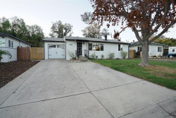 Photo of 3448 Trophy Drive, La Mesa, CA 91941 (MLS # PTP2000903)