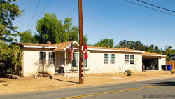 Photo of 447 F Street, Ramona, CA 92065 (MLS # PTP2001308)