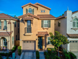 Photo of 1503 De La Vina Street, Chula Vista, CA 91913 (MLS # PTP2100212)
