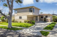 Photo of 3817 W 183rd Street, Torrance, CA 90504 (MLS # PV14172898)