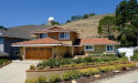 Photo of 3615 Greve Drive, Rancho Palos Verdes, CA 90275 (MLS # PV14182505)