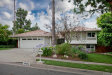 Photo of 29404 Whitley Collins Drive, Rancho Palos Verdes, CA 90275 (MLS # PV15160270)