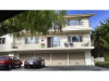 Photo of 2316 Palos Verdes Drive W , Unit 4, Palos Verdes Estates, CA 90274 (MLS # PV17115968)