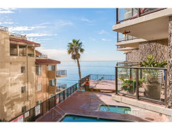 Photo of 531 Esplanade , Unit 208, Redondo Beach, CA 90277 (MLS # PV17134404)