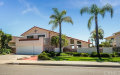 Photo of 30405 Camino Porvenir, Rancho Palos Verdes, CA 90275 (MLS # PV17138112)