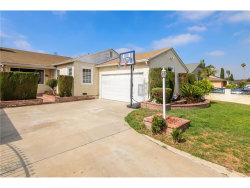 Photo of 2522 W 118th Place, Hawthorne, CA 90250 (MLS # PV17151085)