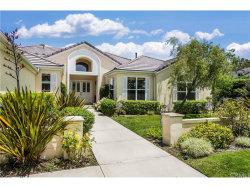 Photo of 9 Hillcrest Manor, Rolling Hills Estates, CA 90274 (MLS # PV17153911)