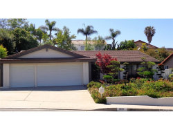 Photo of 4031 Rousseau Lane, Palos Verdes Peninsula, CA 90274 (MLS # PV17158921)