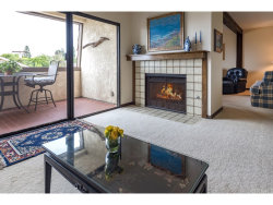 Photo of 2201 Via Carrillo , Unit 3C, Palos Verdes Estates, CA 90274 (MLS # PV17160553)