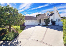 Photo of 19 Vista Real Drive, Rolling Hills Estates, CA 90274 (MLS # PV17182807)