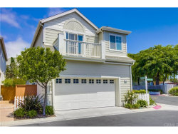 Photo of 1514 Hyannis Lane, San Pedro, CA 90732 (MLS # PV17190776)