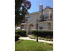 Photo of 2300 Maple Avenue , Unit 6, Torrance, CA 90503 (MLS # PV17194154)