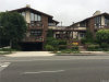 Photo of 2322 Palos Verdes Drive W , Unit 109, Palos Verdes Estates, CA 90274 (MLS # PV17197003)