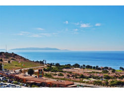 Photo of 30933 Rue Valois, Rancho Palos Verdes, CA 90275 (MLS # PV17226217)