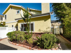 Photo of 2426 Gramercy Avenue, Torrance, CA 90501 (MLS # PV17237457)