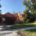 Photo of 143 S South Clark Drive, Beverly Hills, CA 90211 (MLS # PV17258995)
