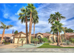 Photo of 43790 Venice Drive, La Quinta, CA 92253 (MLS # PV17259259)