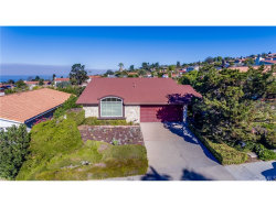 Photo of 6627 Verde Ridge Road, Rancho Palos Verdes, CA 90275 (MLS # PV17272803)