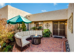 Photo of 8 Peartree Lane, Rolling Hills Estates, CA 90274 (MLS # PV18021880)
