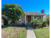 Photo of 600 S Mayo Avenue, Compton, CA 90221 (MLS # PV18039373)