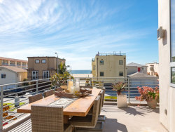 Photo of 101 Lyndon Street, Hermosa Beach, CA 90254 (MLS # PV18089532)