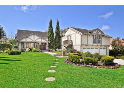 Photo of 10 Country Meadow Road, Rolling Hills Estates, CA 90274 (MLS # PV18101485)