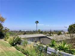 Photo of 16 Silver Eagle Road, Rolling Hills Estates, CA 90274 (MLS # PV18104424)