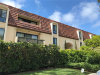 Photo of 2525 Via Campesina , Unit 405, Palos Verdes Estates, CA 90274 (MLS # PV18123801)
