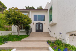 Photo of 30168 Avenida Tranquila, Rancho Palos Verdes, CA 90275 (MLS # PV18141182)