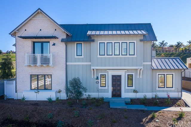 Photo for 2 Phillips Ranch Road, Rolling Hills Estates, CA 90274 (MLS # PV18162446)