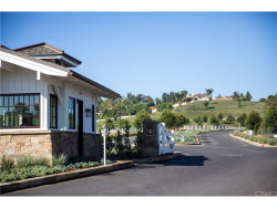 Tiny photo for 2 Phillips Ranch Road, Rolling Hills Estates, CA 90274 (MLS # PV18162446)