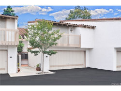 Photo of 14 Seaview Drive South, Rolling Hills Estates, CA 90274 (MLS # PV18165632)