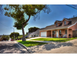 Photo of 5008 Reynolds Road, Torrance, CA 90505 (MLS # PV18165641)
