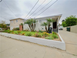 Photo of 1632 259th Place, Harbor City, CA 90710 (MLS # PV18194951)
