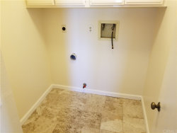Tiny photo for 10 Coraltree Lane, Rolling Hills Estates, CA 90274 (MLS # PV18197093)