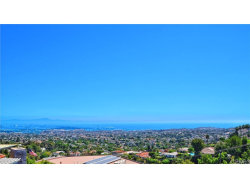 Photo of 6352 Via Colinita, Rancho Palos Verdes, CA 90275 (MLS # PV18218309)