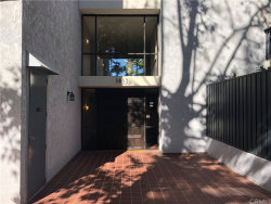 Photo of 3603 W Hidden Lane , Unit 114, Rolling Hills Estates, CA 90274 (MLS # PV18221417)
