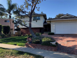 Photo of 23827 Livewood Lane, Harbor City, CA 90710 (MLS # PV18222469)