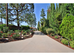 Photo of 15 Rockinghorse Road, Rancho Palos Verdes, CA 90275 (MLS # PV18228270)