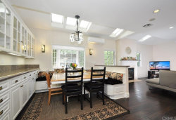 Tiny photo for 13 Bridlewood Circle, Rolling Hills Estates, CA 90274 (MLS # PV18243871)
